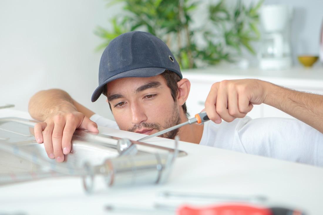 plombier saint jean sur richelieu aide avec le guide de la plomberie pour les nuls. Black Bedroom Furniture Sets. Home Design Ideas